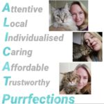Pet Sitting Service West Lothian