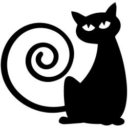 logo_black_transparent